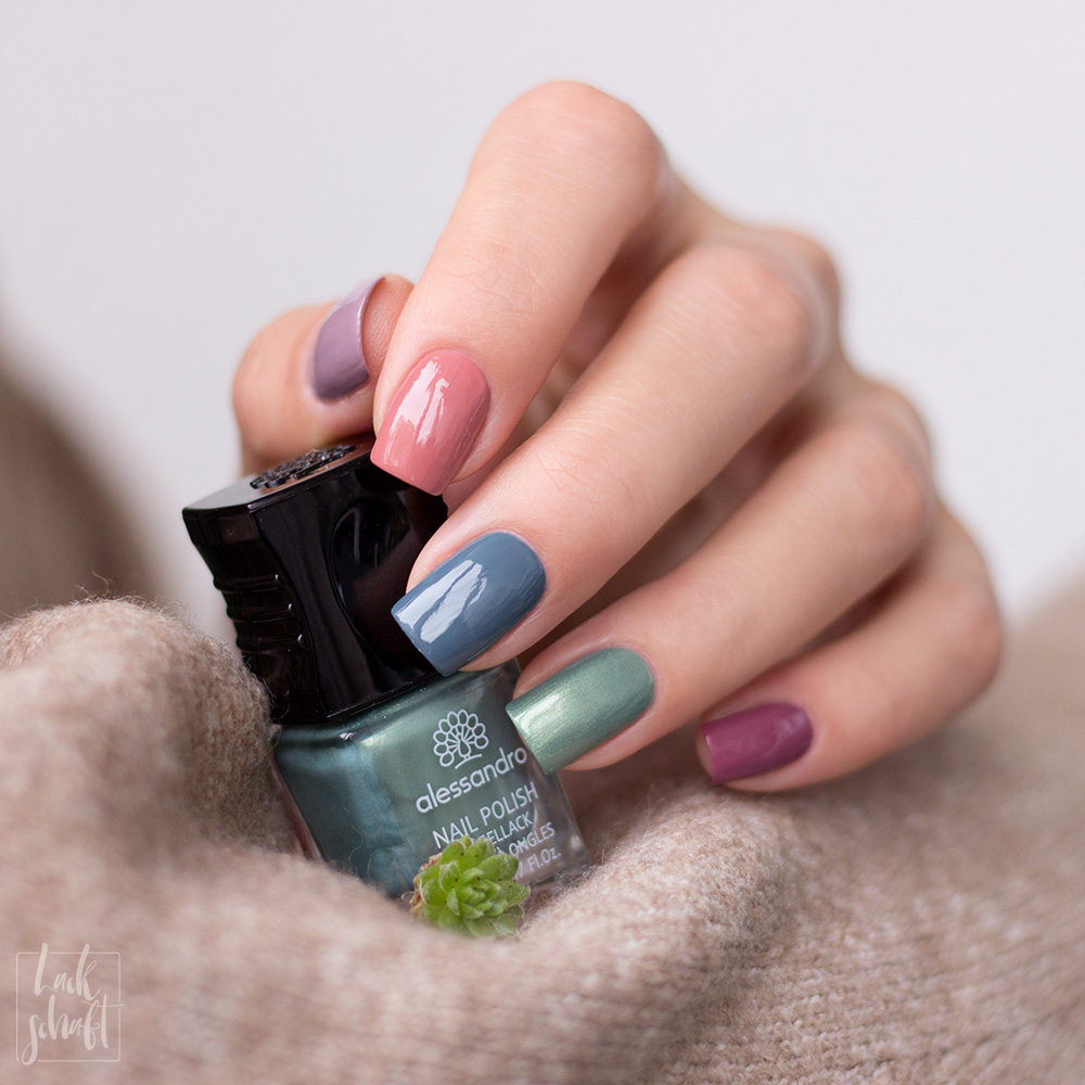 Alessandro-Life-Colours-Kollektion-Nagellacke-mysterious-water-find-your-fire-down-to-earth-infinite-energy-air-symphony-swatch-1