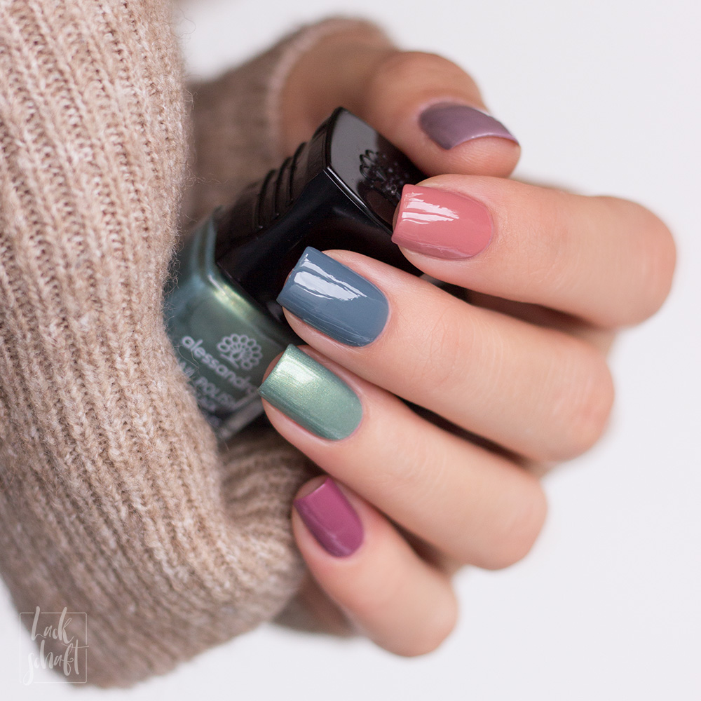 Alessandro-Life-Colours-Kollektion-Nagellacke-mysterious-water-find-your-fire-down-to-earth-infinite-energy-air-symphony-swatch-2
