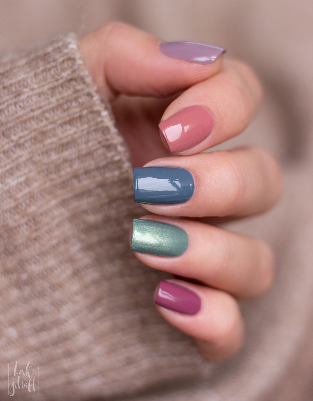 Alessandro-Life-Colours-Kollektion-Nagellacke-mysterious-water-find-your-fire-down-to-earth-infinite-energy-air-symphony-swatch-4