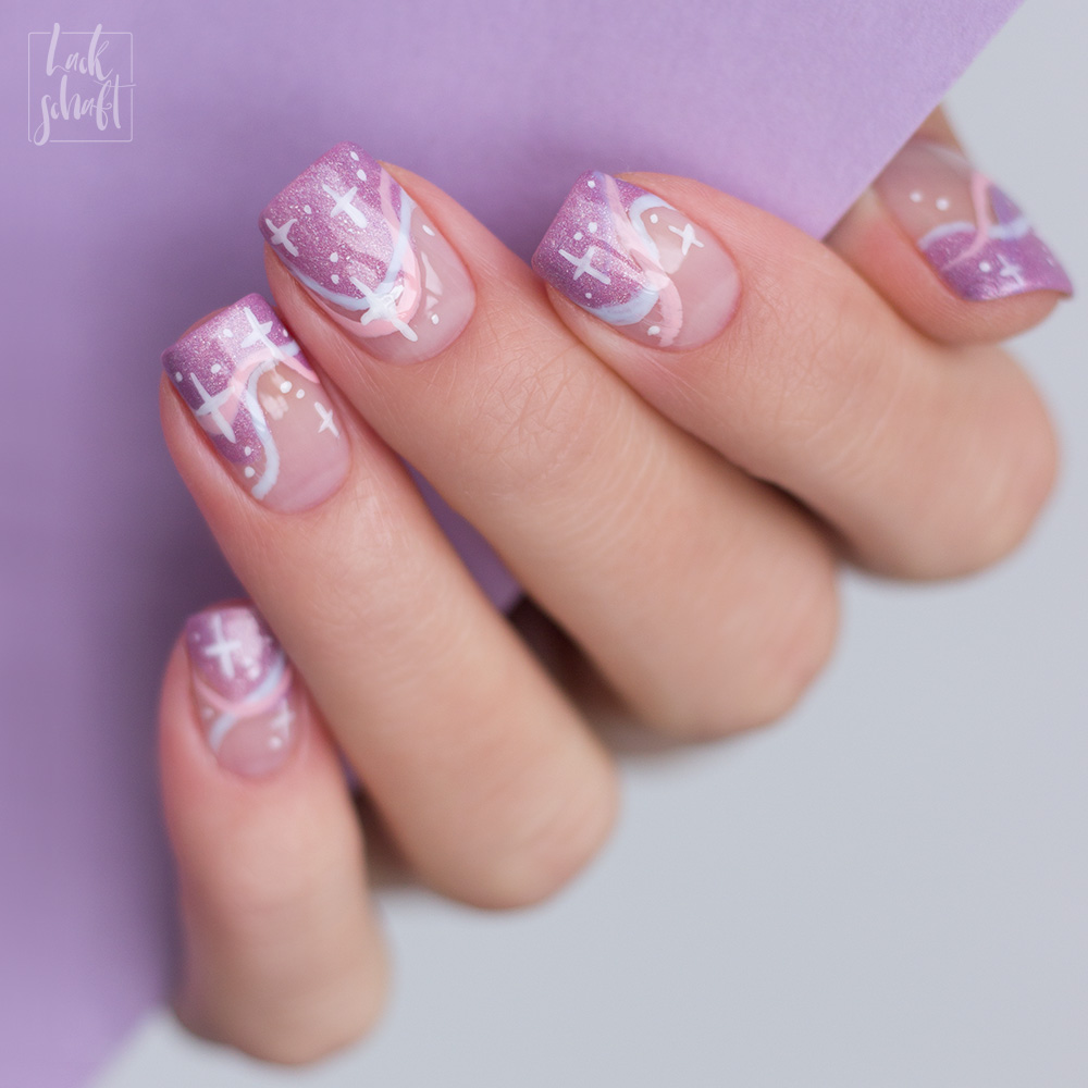 Nagellack-Nailart-Picture-Polish-Support-by-Nagelfuchs-Freihand-FrenchNegative-Space-3