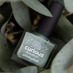 Picture-Polish-Curious-Collab-Shade-Lackschaft-Green-Swatch-5