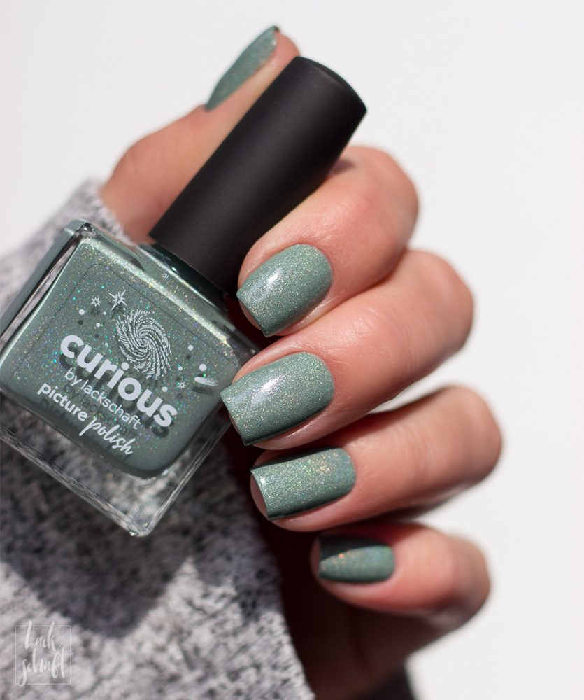 Picture-Polish-Curious-Collab-Shade-Lackschaft-Green-Swatch-9