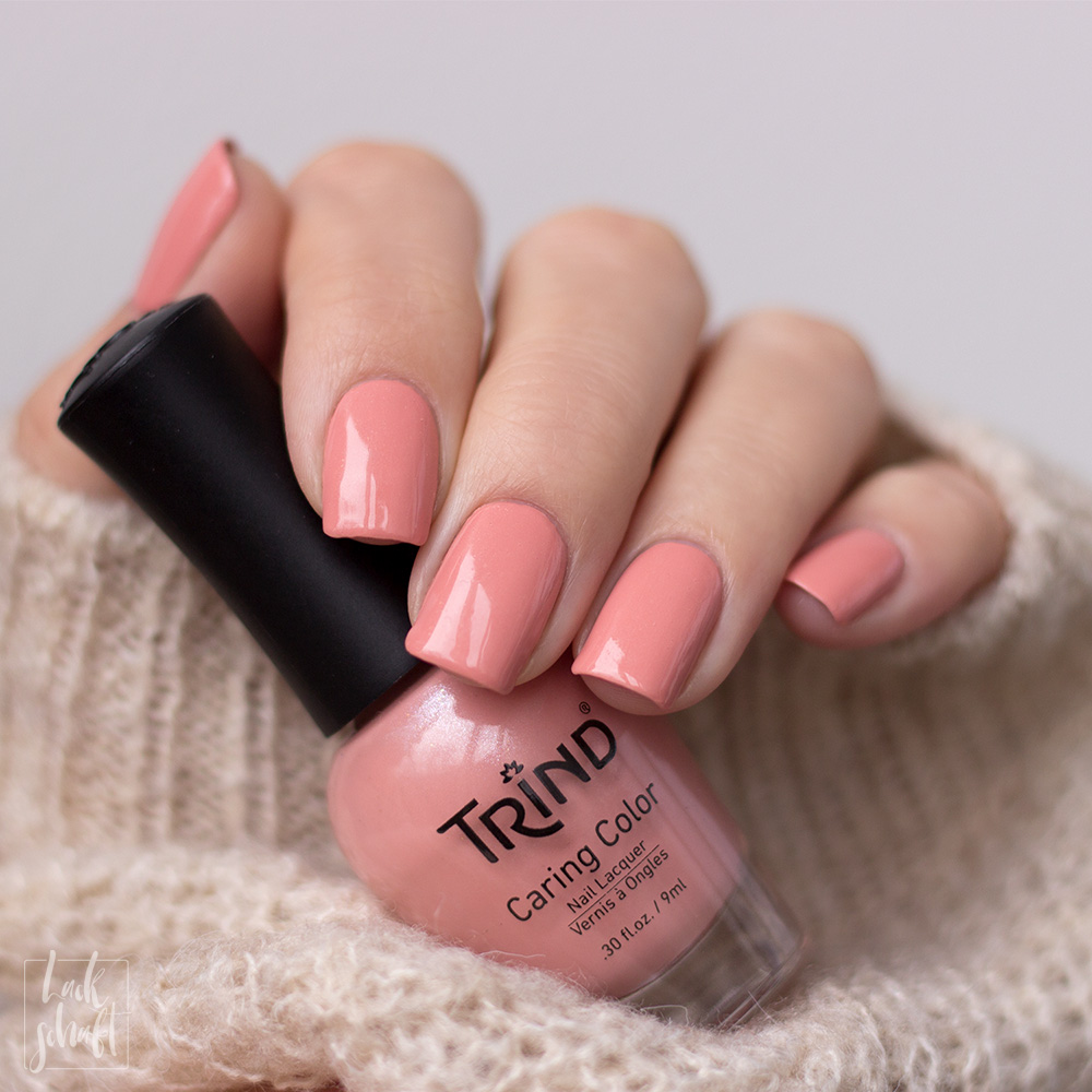 Trind-Back-to-Basics-CC315-A-New-Day-Swatch-3