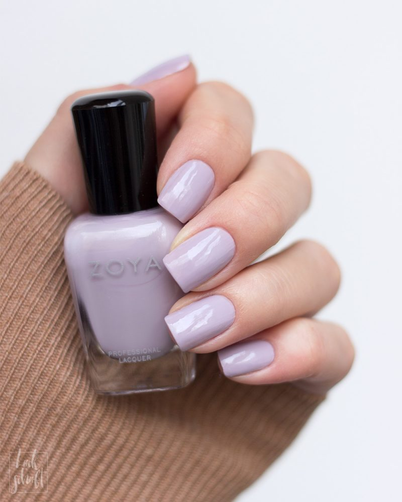 Zoya-Darling-Collection-Spring-2021-Swatch-Lilac-Kayleigh-1