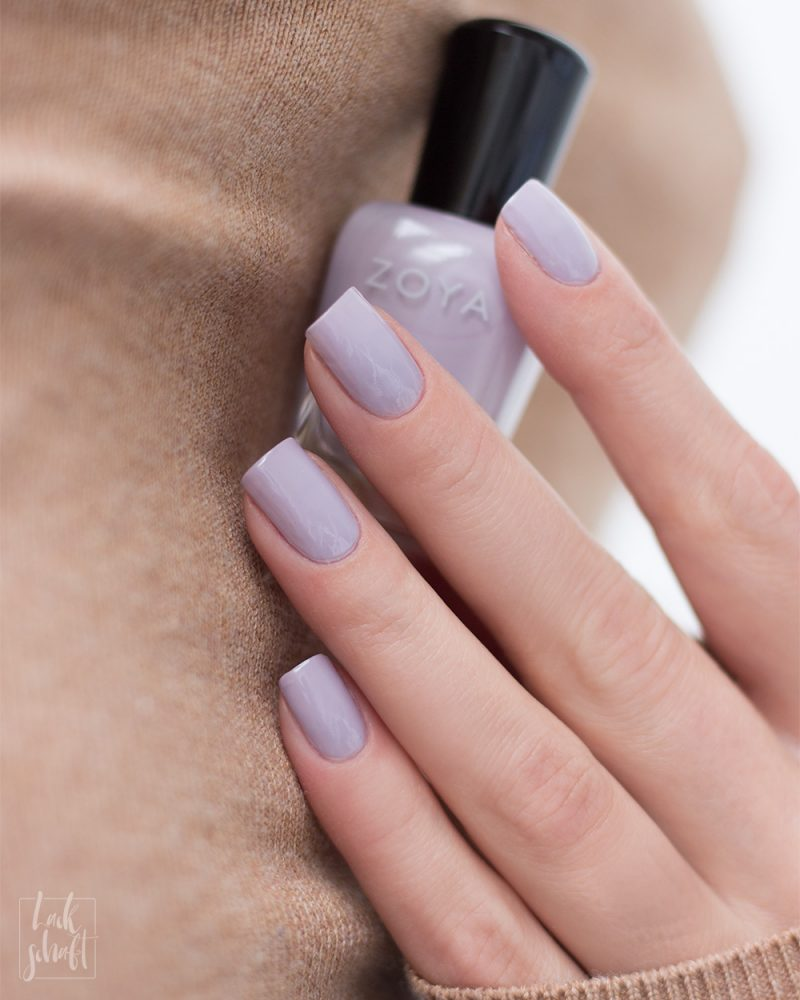 Zoya-Darling-Collection-Spring-2021-Swatch-Lilac-Kayleigh-2