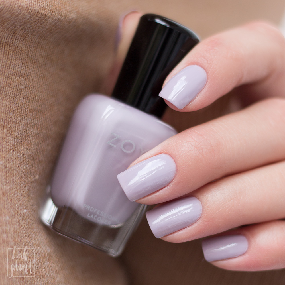 Zoya-Darling-Collection-Spring-2021-Swatch-Lilac-Kayleigh-3