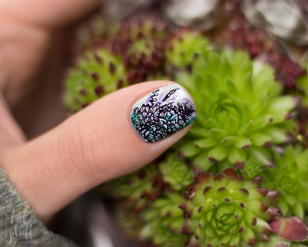 Frischlackiert-Challenge-Succulents-and-Cactus-Nailart-Stamping-Moyou-Botanical-03-Picture-Polish-Succulent-Swatch-2