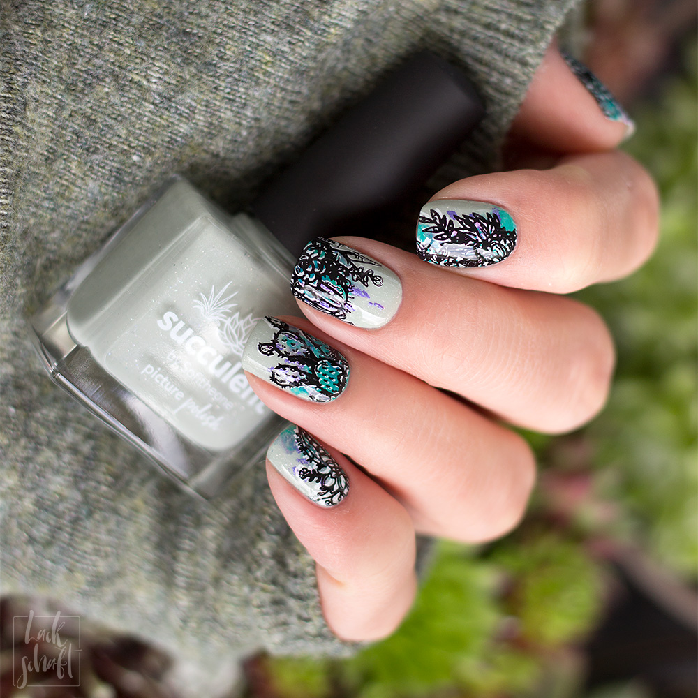 Frischlackiert-Challenge-Succulents-and-Cactus-Nailart-Stamping-Moyou-Botanical-03-Picture-Polish-Succulent-Swatch-5