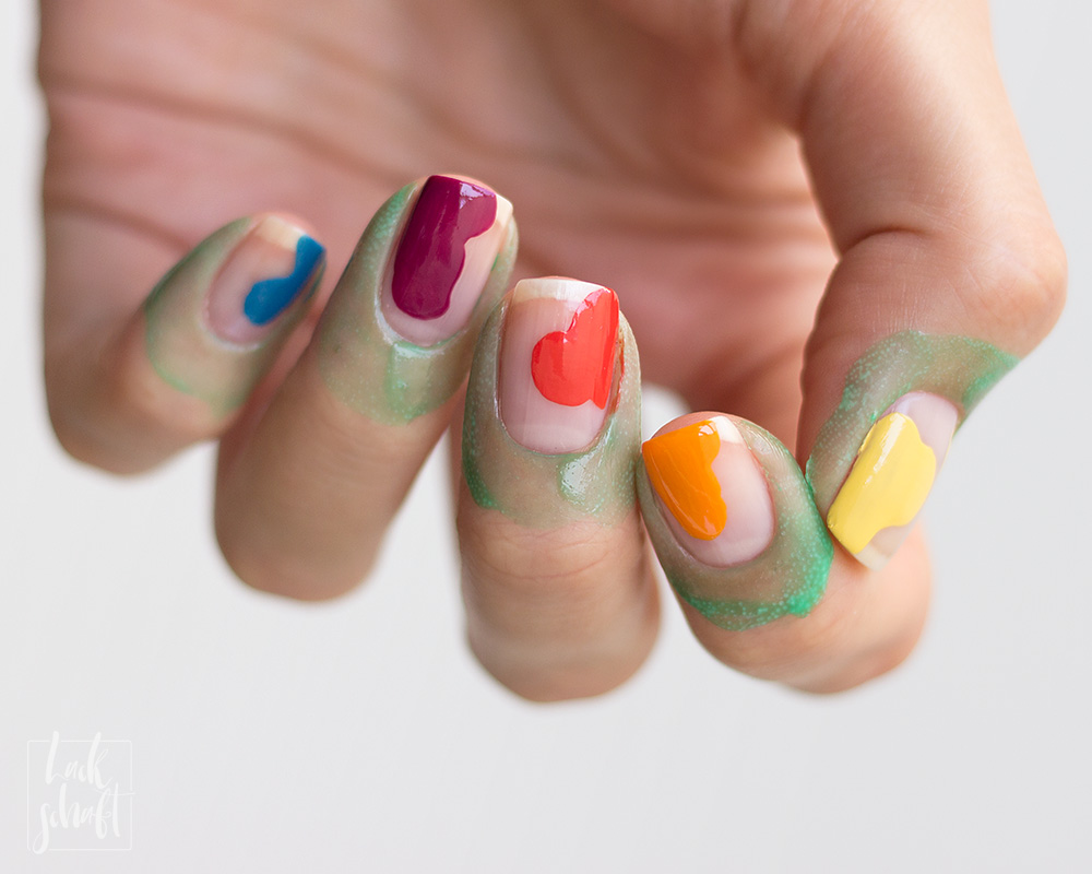 Frischlackiert-Challenge-Lines-and-Shapes-Nailart-Abstract-Kinetics-Mindset-Collection-Base-Nailart-1