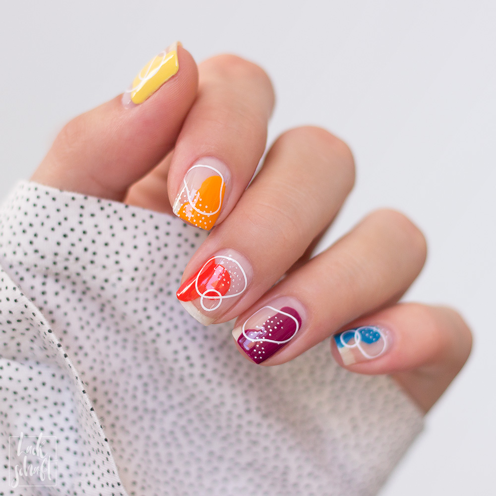 Frischlackiert-Challenge-Lines-and-Shapes-Nailart-Abstract-Kinetics-Mindset-Collection-Moyou-Botanical-16-Nailart-4