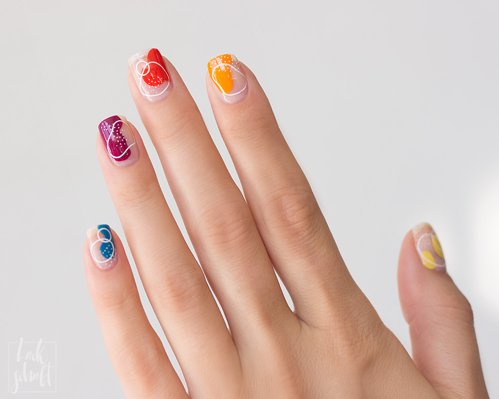 Frischlackiert-Challenge-Lines-and-Shapes-Nailart-Abstract-Kinetics-Mindset-Collection-Moyou-Botanical-16-Nailart-5